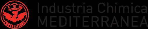 Industria Chimica Mediterranea